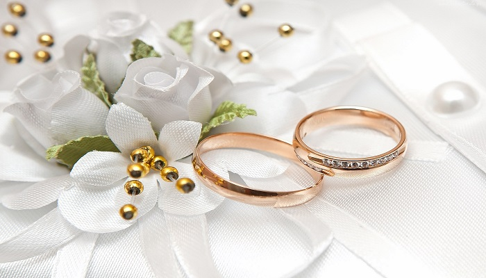 Let Marriage Astrology help you